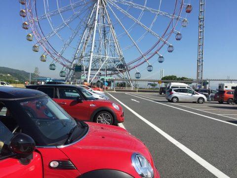 淡路島 ドライブ