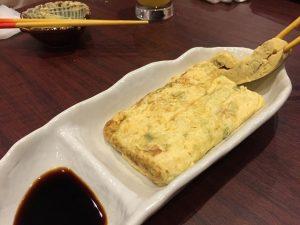 sasakaihigashi-shimantyu_2