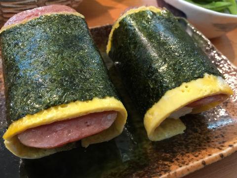 ハイビスカス【京橋】