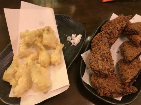 沖縄キッチンテリトリー 大阪駅前第一ビル店 沖縄料理
