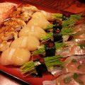 奴寿司 宴会
